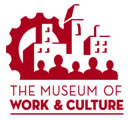 Museum of Work & Culture - Woonsocket